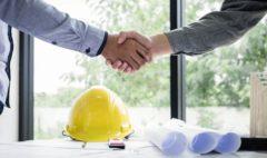 配管工事求職者の方必見!株式会社マリカワ工業への質問にお答えします!